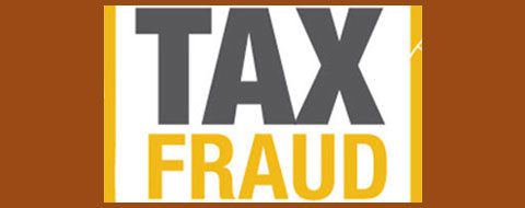 Stop Payroll Fraud